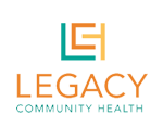 Legacy Community Health Services