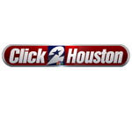 Click2Houston